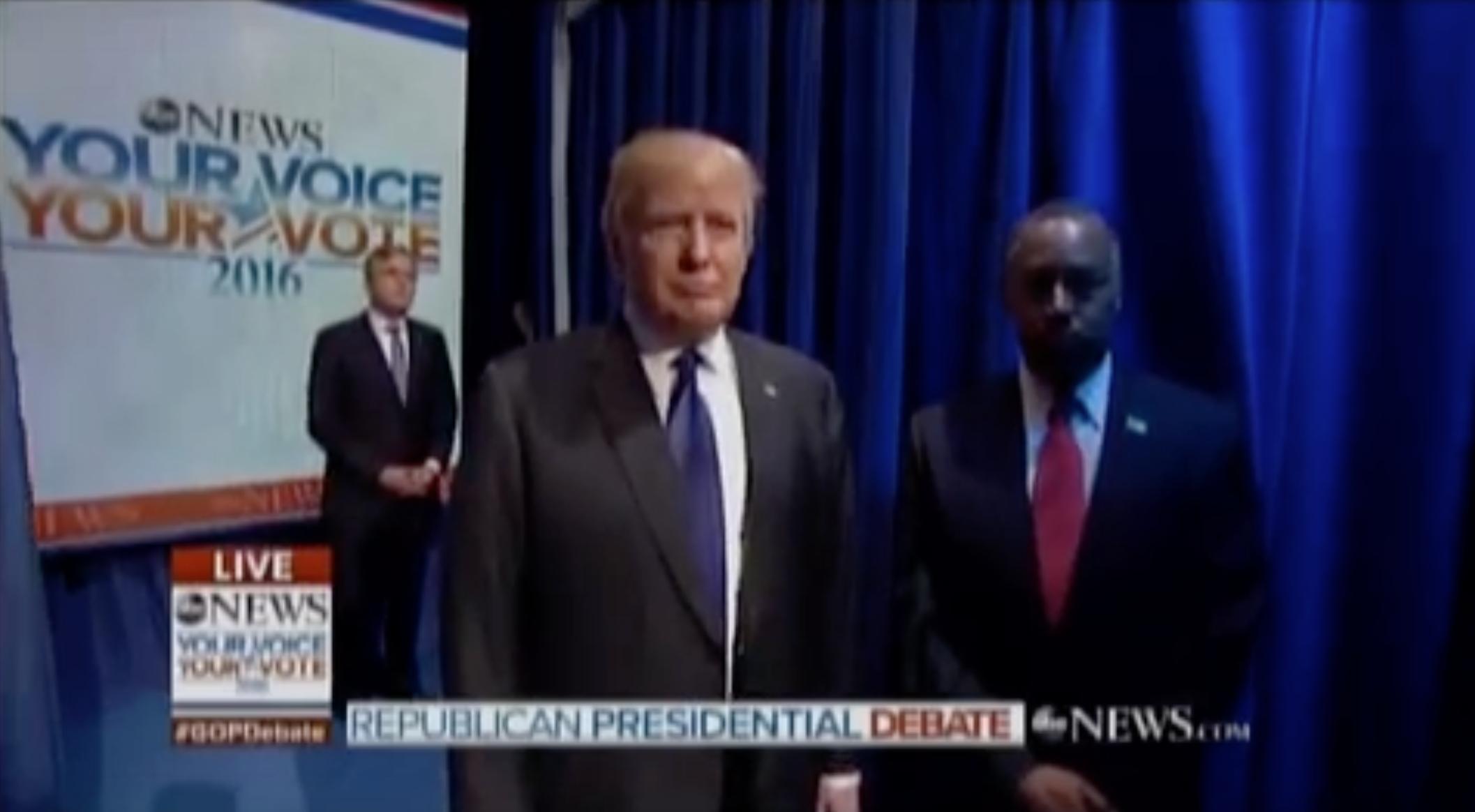 GOP_ABC_debate.png