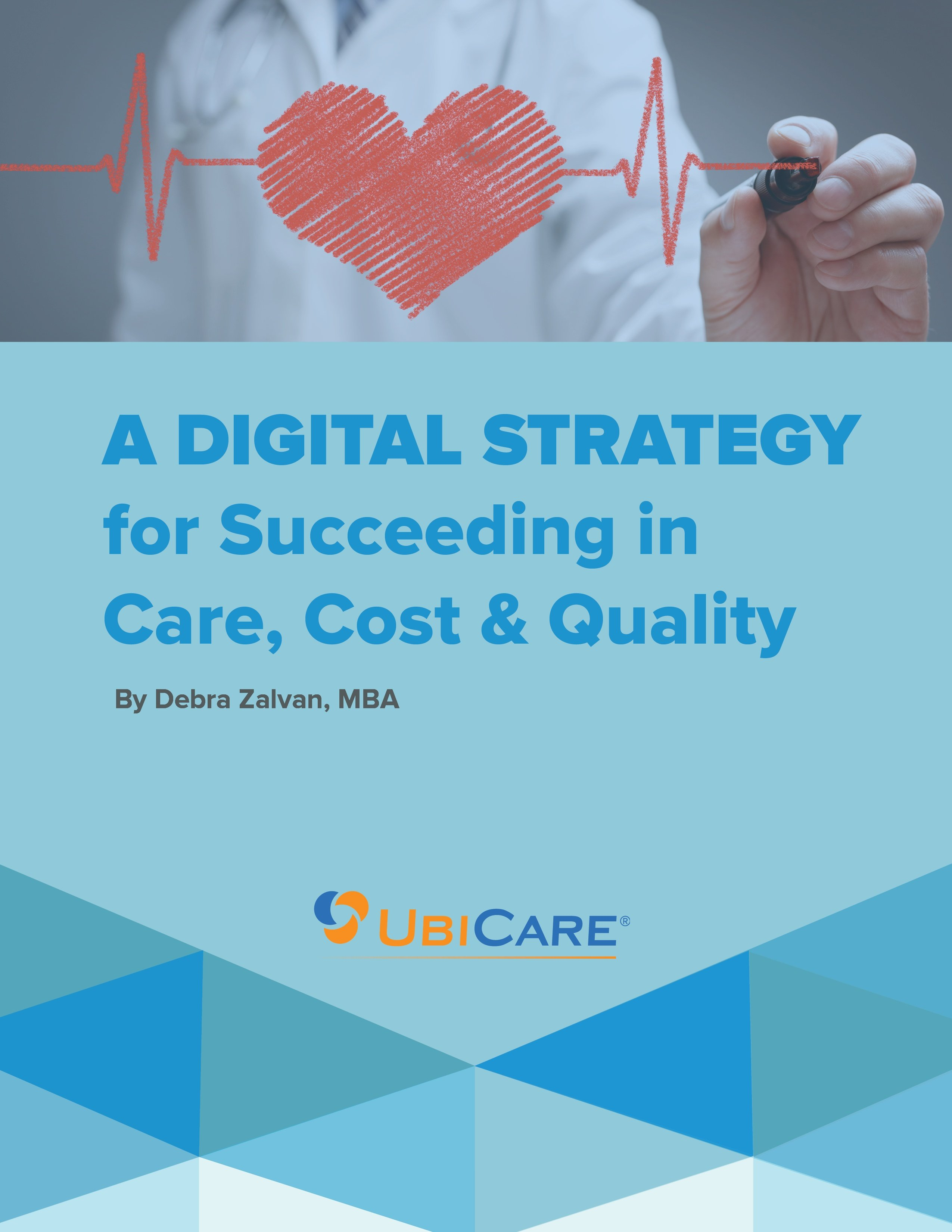 Digital_Strategy_Succeeding_Care_Cost_Qualityv12-18-cover.jpg