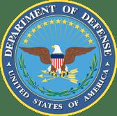 DoD-Logo (1)