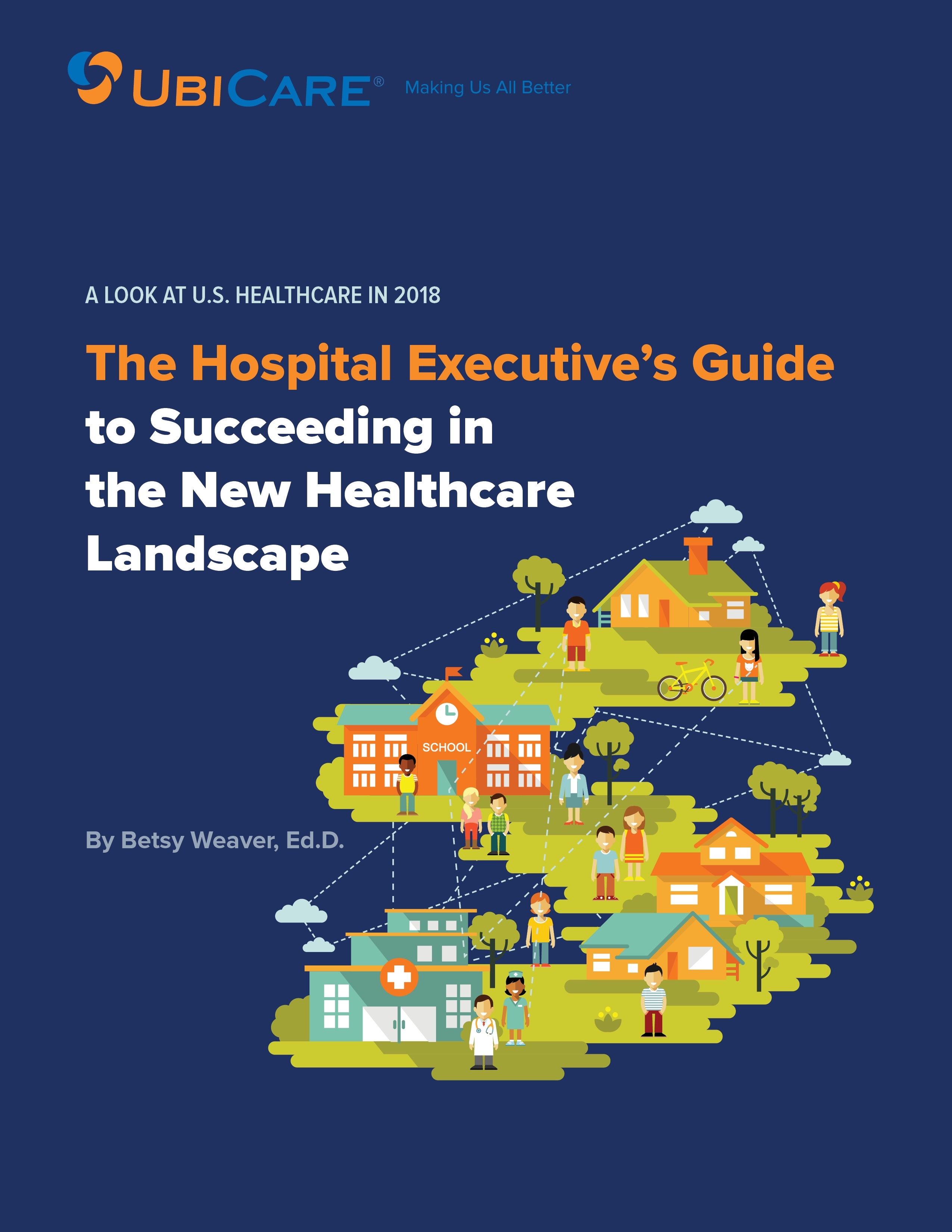 Guide to New Healthcare-cover.jpg