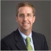 Todd Smith, M.D.