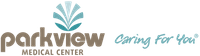 parkview-logo-large.png