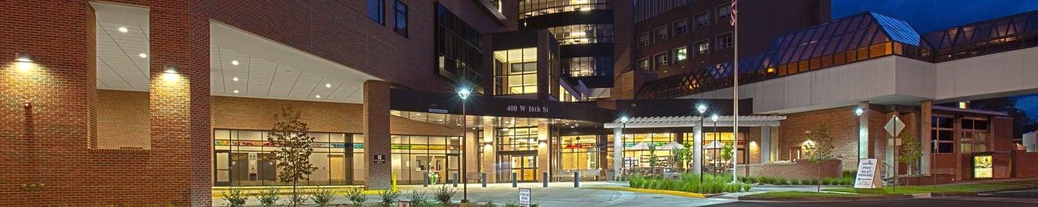 parkview-medical-center-at-nighttime-1.jpg