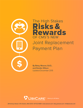 CJR-Joint-Replacement-Payment-Plan.png
