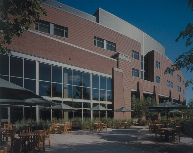 woodwinds-health-campus.jpg